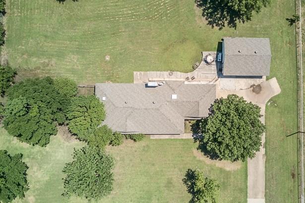 2322 E Brown Street, Wylie, TX - USA (photo 4)