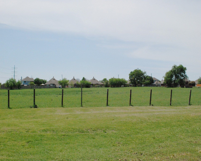12005 Main Street, Frisco, TX - USA (photo 2)