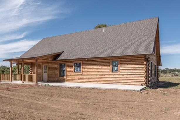 12650 Cr 2138, Kemp, TX - USA (photo 4)