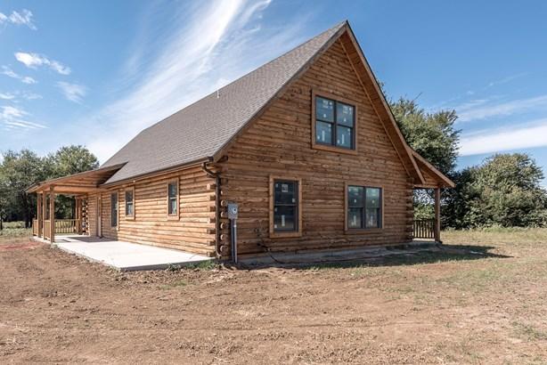 12650 Cr 2138, Kemp, TX - USA (photo 5)