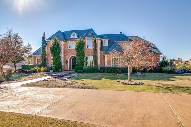 1720 Bison Meadow Lane, Heath, TX - USA (photo 1)