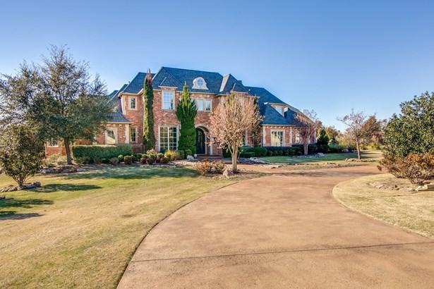 1720 Bison Meadow Lane, Heath, TX - USA (photo 2)