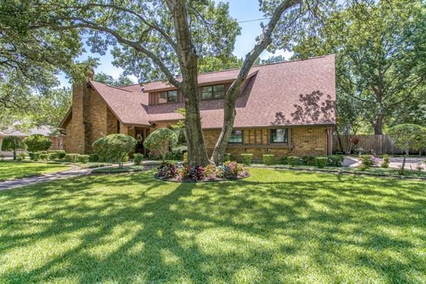 619 Green Hills Road, Duncanville, TX - USA (photo 1)