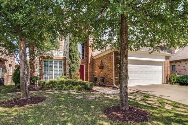 11238 Tenison Lane, Frisco, TX - USA (photo 1)