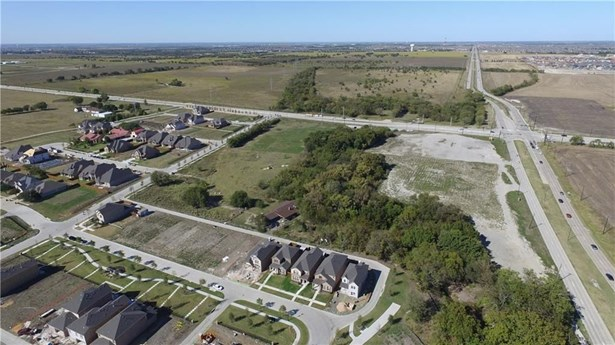 12353 Main St, Frisco, TX - USA (photo 1)