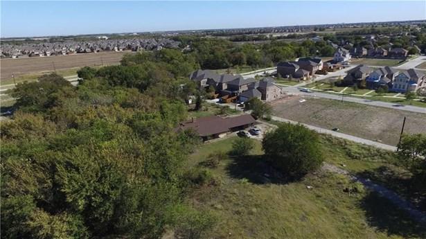 12353 Main St, Frisco, TX - USA (photo 4)