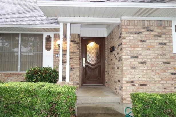 9639 Brentgate Drive, Dallas, TX - USA (photo 2)