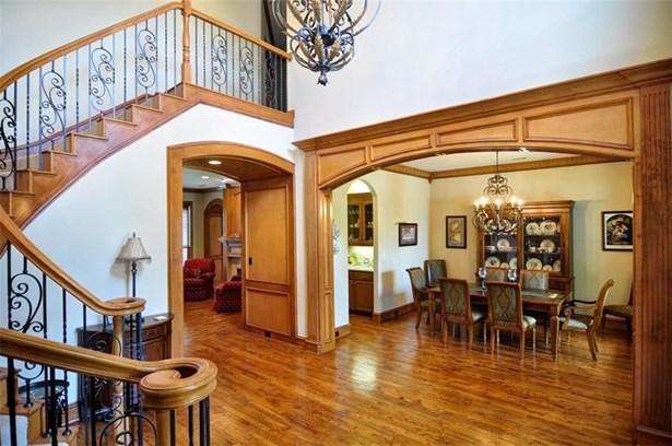 1606 Navarro Court, Allen, TX - USA (photo 4)
