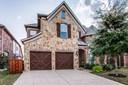 5530 Dorchester Lane, Garland, TX - USA (photo 1)
