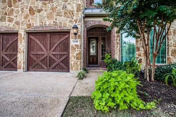 5530 Dorchester Lane, Garland, TX - USA (photo 2)