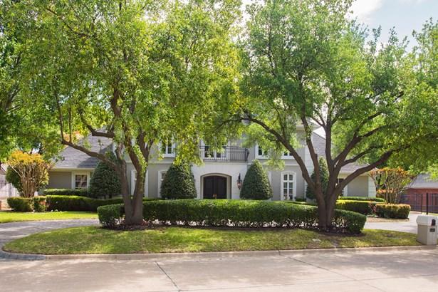 4511 Lakeside Drive, Colleyville, TX - USA (photo 3)