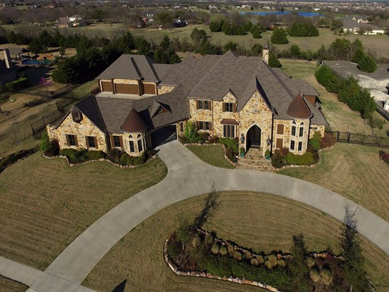 1276 Somerset Lane, Heath, TX - USA (photo 3)