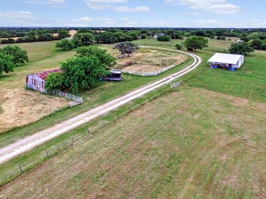 159 Speedway Road, Bells, TX - USA (photo 4)