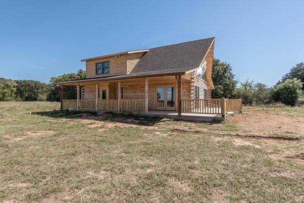 12610 Cr 2138, Kemp, TX - USA (photo 2)
