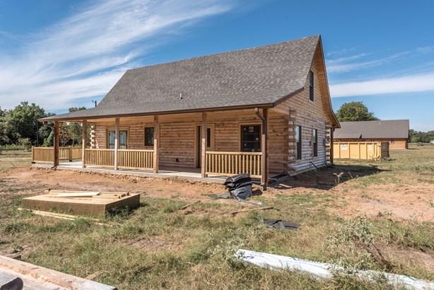 12610 Cr 2138, Kemp, TX - USA (photo 5)