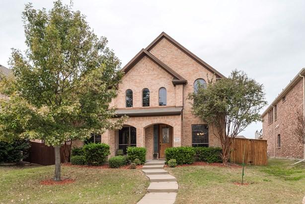 14035 Mill Town Drive, Frisco, TX - USA (photo 1)