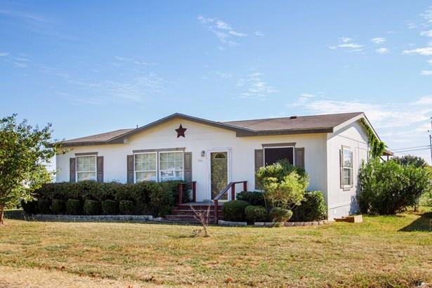 448 Hillside Drive, Kemp, TX - USA (photo 1)