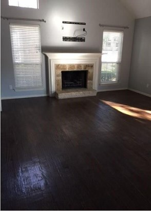 17820 Windflower Way 503, Dallas, TX - USA (photo 4)