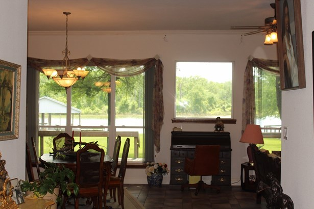 227 Lakeside Drive, Malakoff, TX - USA (photo 3)