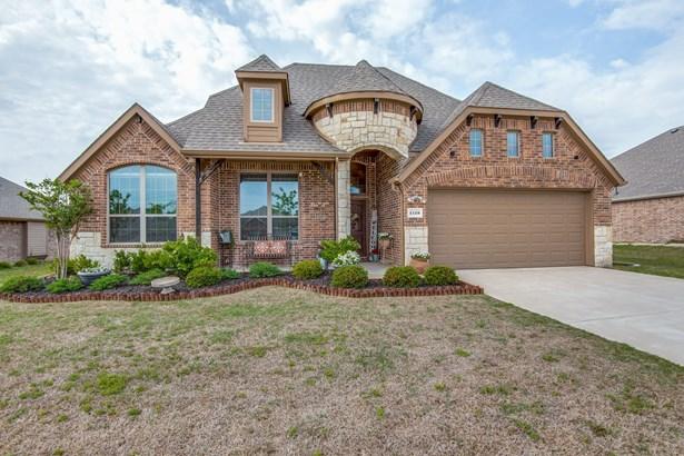 1118 Ethan Drive, Greenville, TX - USA (photo 1)
