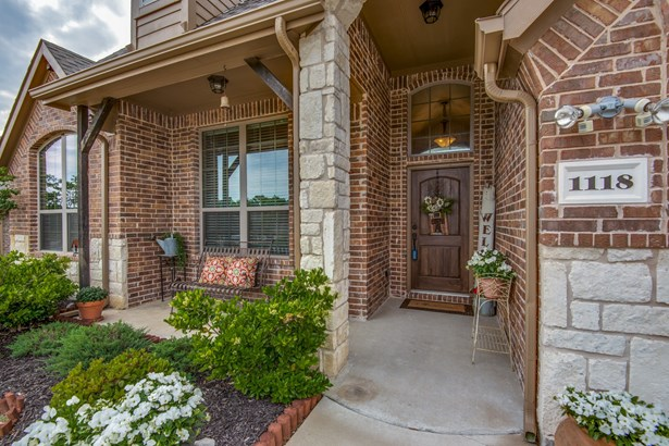 1118 Ethan Drive, Greenville, TX - USA (photo 2)