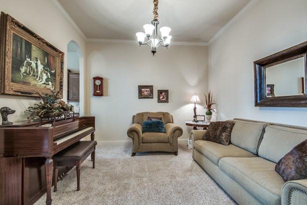 1118 Ethan Drive, Greenville, TX - USA (photo 5)
