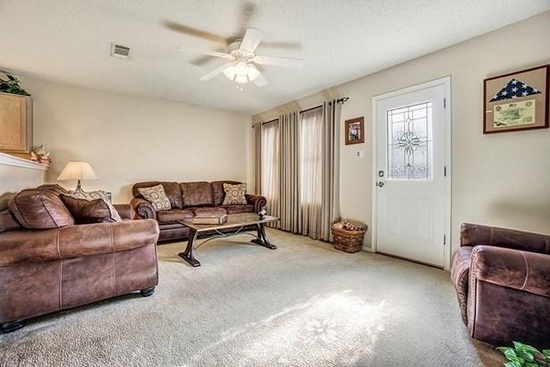 5208 Newcastle Lane, Fort Worth, TX - USA (photo 5)