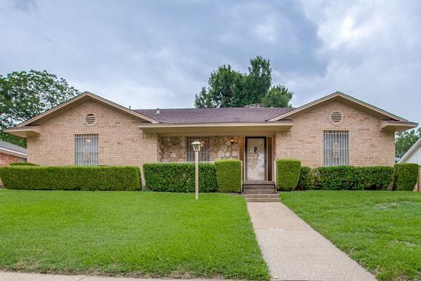 224 Duke Street, Garland, TX - USA (photo 1)