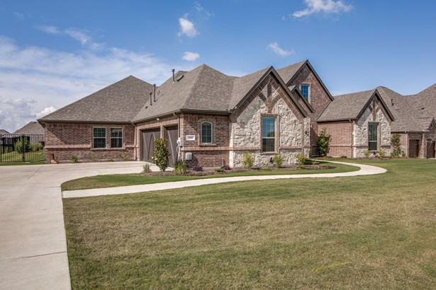 509 Limmerhill Drive, Rockwall, TX - USA (photo 1)