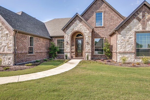 509 Limmerhill Drive, Rockwall, TX - USA (photo 4)