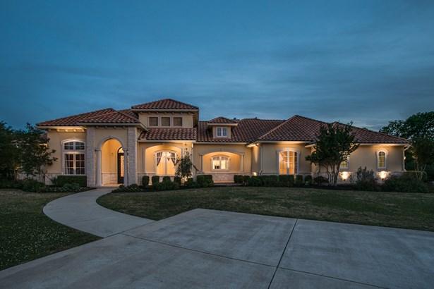 3808 Ranch Estates Drive, Plano, TX - USA (photo 2)
