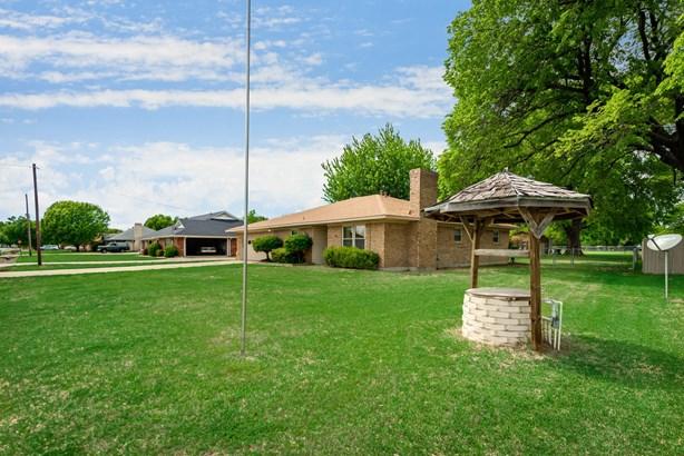 106 Country Drive, Waxahachie, TX - USA (photo 1)