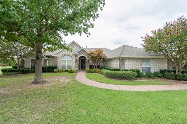 4301 Red Oak Circle, Parker, TX - USA (photo 1)