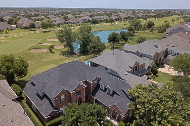 10106 Waterview Parkway, Rowlett, TX - USA (photo 1)