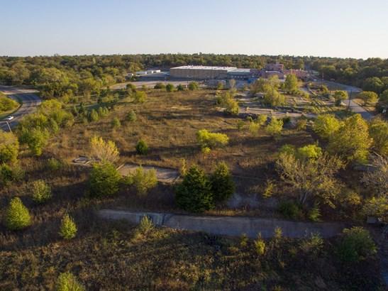 1405 W Washington, Denison, TX - USA (photo 1)