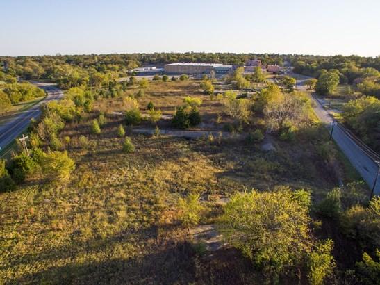 1405 W Washington, Denison, TX - USA (photo 2)