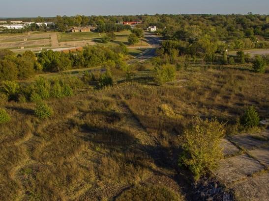 1405 W Washington, Denison, TX - USA (photo 4)