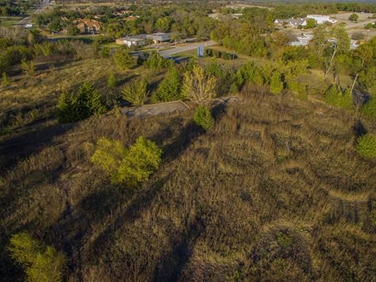 1405 W Washington, Denison, TX - USA (photo 5)