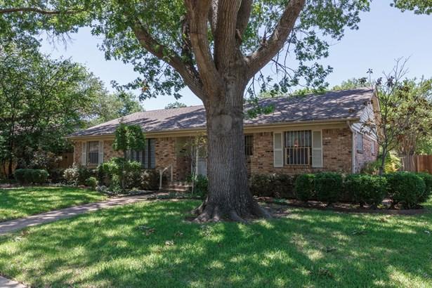 8483 Sweetwater Drive, Dallas, TX - USA (photo 1)