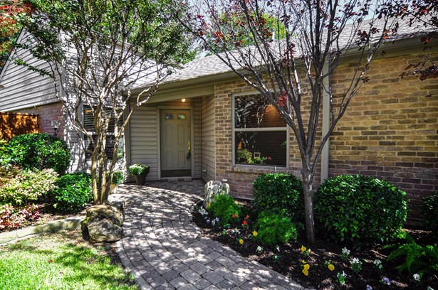 4103 Leadville Place, Addison, TX - USA (photo 1)