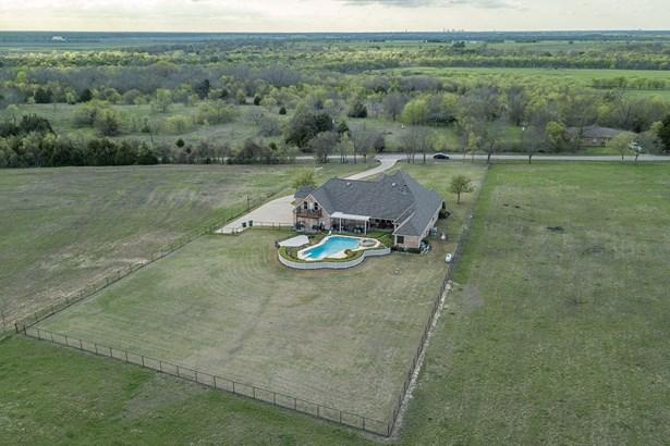 12413 Falcon Road, Crandall, TX - USA (photo 5)