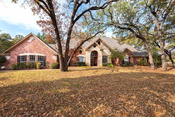 5946 County Road 2560, Royse City, TX - USA (photo 2)