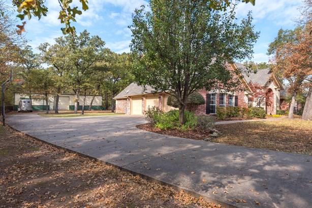 5946 County Road 2560, Royse City, TX - USA (photo 3)