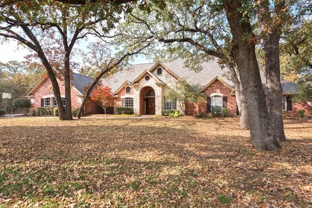 5946 County Road 2560, Royse City, TX - USA (photo 4)
