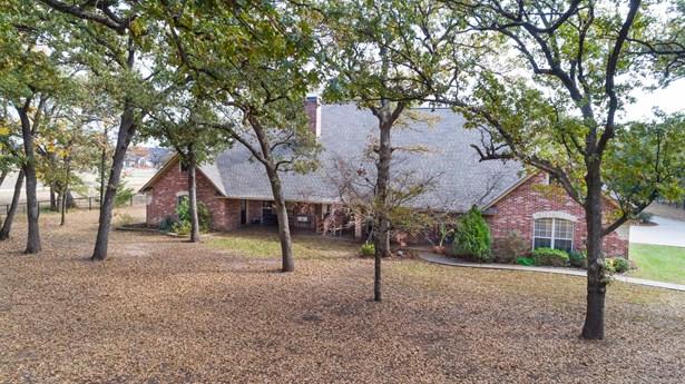 5946 County Road 2560, Royse City, TX - USA (photo 5)