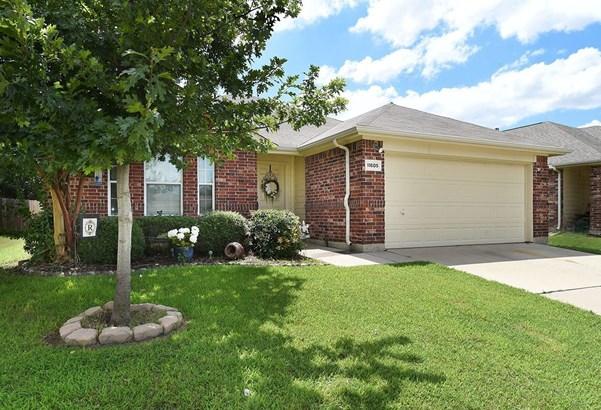 11605 Turkey Creek Drive, Fort Worth, TX - USA (photo 1)