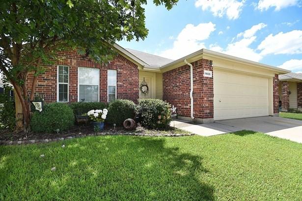 11605 Turkey Creek Drive, Fort Worth, TX - USA (photo 2)