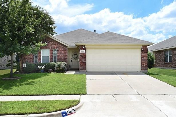 11605 Turkey Creek Drive, Fort Worth, TX - USA (photo 3)