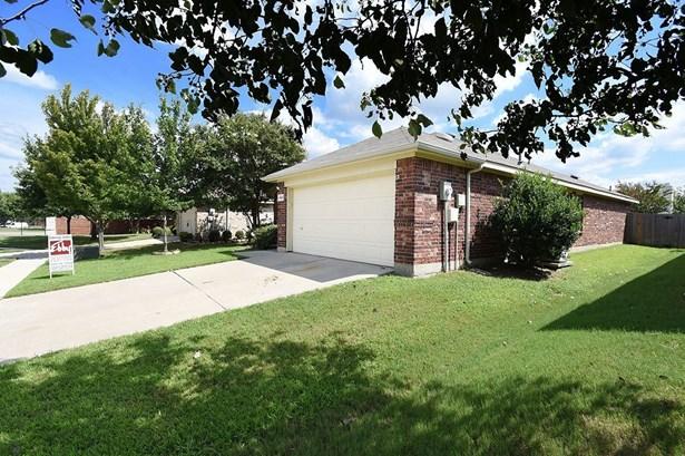 11605 Turkey Creek Drive, Fort Worth, TX - USA (photo 4)