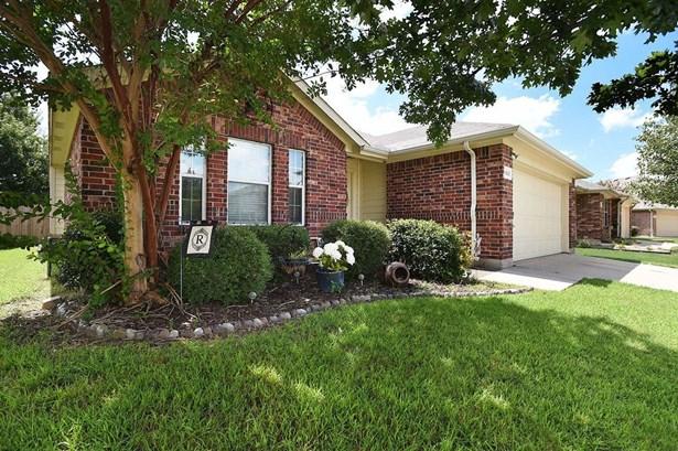 11605 Turkey Creek Drive, Fort Worth, TX - USA (photo 5)